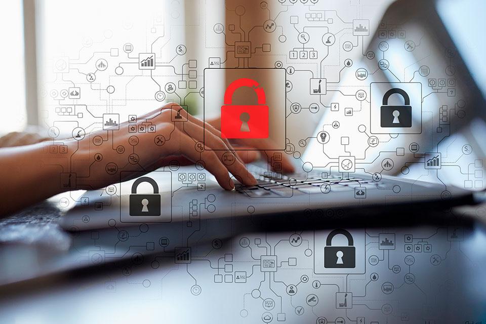 SCC--Schulung-asd-seifert-Sicherheits-Certifikat-Contraktoren-System