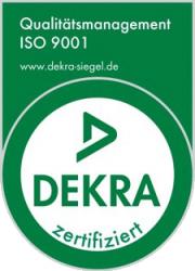 dekra-logo-news